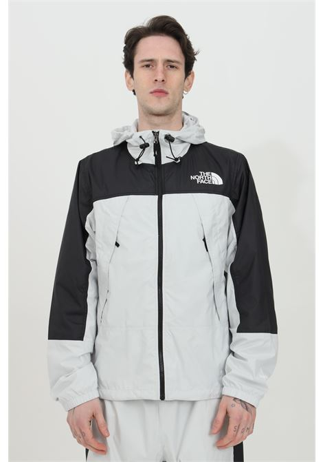 Giacca a vento Hydrenaline Wind THE NORTH FACE | Giubbotti | NF0A53C15WH15WH1