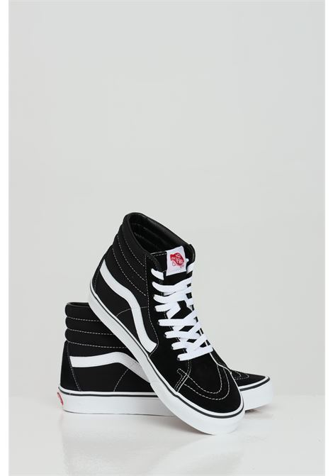 VANS | Sneakers | VN000D5IB8C1B8C1