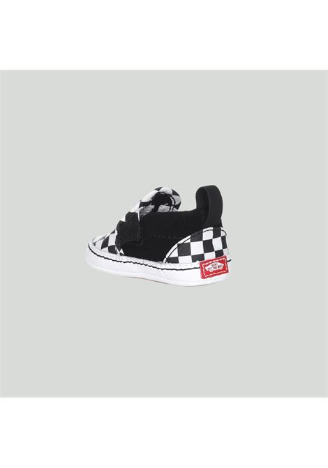 In Slip On VANS | Sneakers | VN0A2XSLFB71FB71