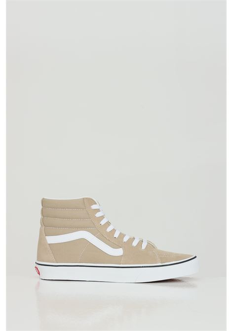 Sk8-Hi Sneakers incense a stivaletto VANS | Sneakers | VN0A32QG4G514G51