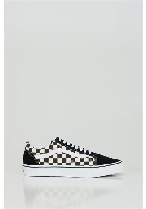 VANS | Sneakers | VN0A38G1P0S1P0S1