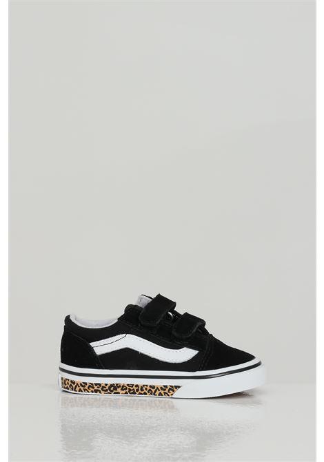 Sneakers old skool leopard VANS | Sneakers | VN0A38JN32M131M1