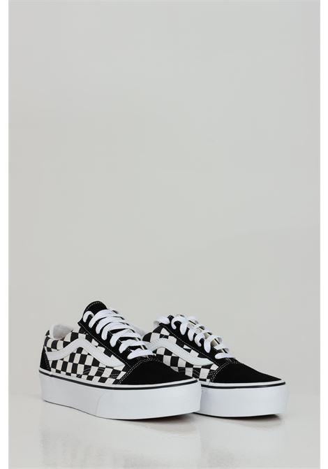 Sneakers Old Skool Platform VANS | Sneakers | VN0A3B3UHRK1HRK1