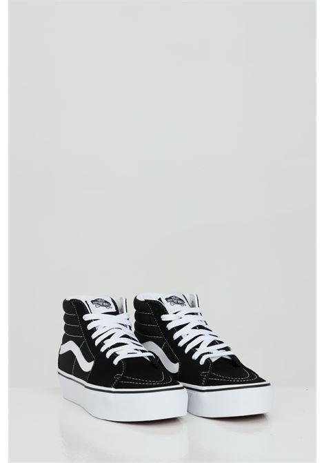 VANS | Sneakers | VN0A3TKN6BT16BT1