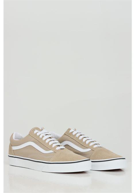 Old Skool sneakers incense a tinta unita VANS | Sneakers | VN0A3WKT4G514G51