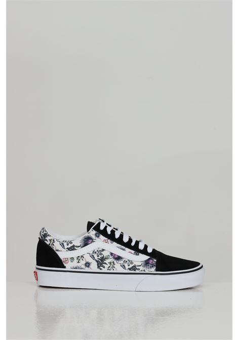 Old Skool Paradise Floral VANS | Sneakers | VN0A3WKT4QG14QG1