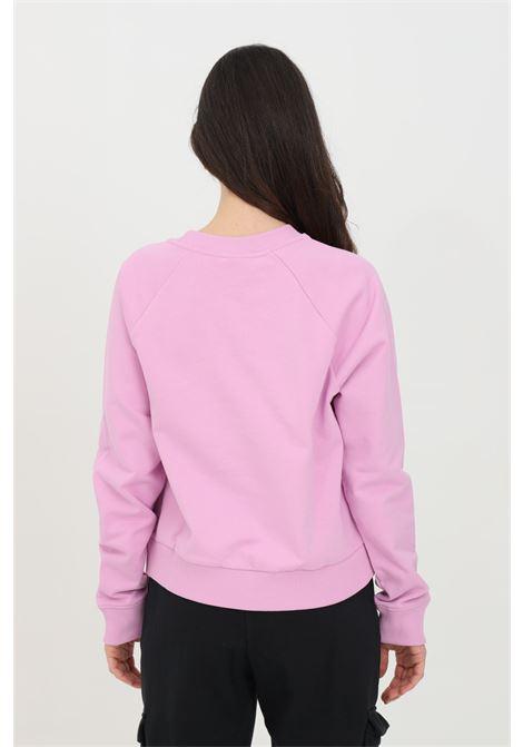 Flying V Purple square sweatshirt VANS | Sweatshirt | VN0A47TH0FS10FS1