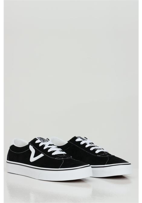 Vans Sport sneakers with contrasting logo VANS | Sneakers | VN0A4BU6A6O1A601