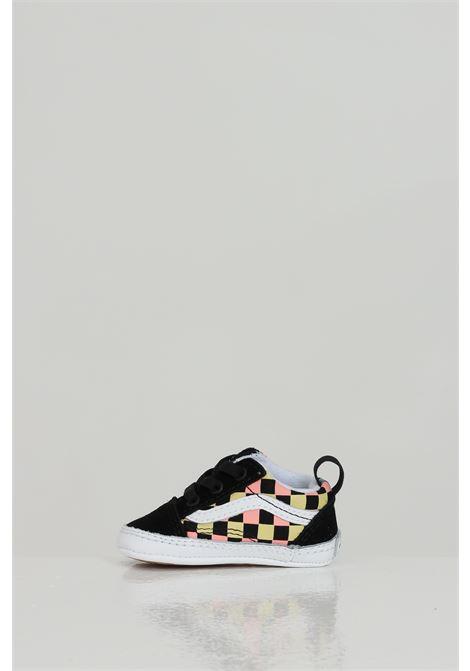 Sneakers infant old skool crib VANS | Sneakers | VN0A4P3T30M130M1