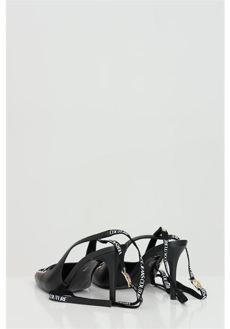 VERSACE JEANS COUTURE | Party Shoes | E0VWAS5571977899
