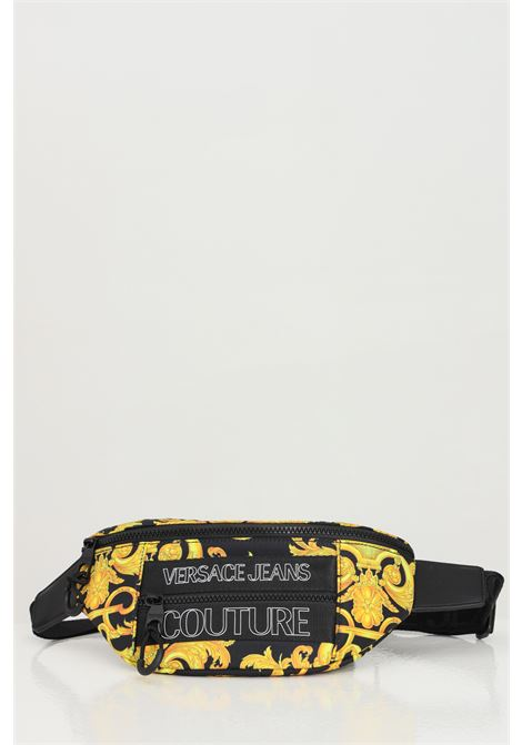 VERSACE JEANS COUTURE | Pouch | E1YWABA271896M27