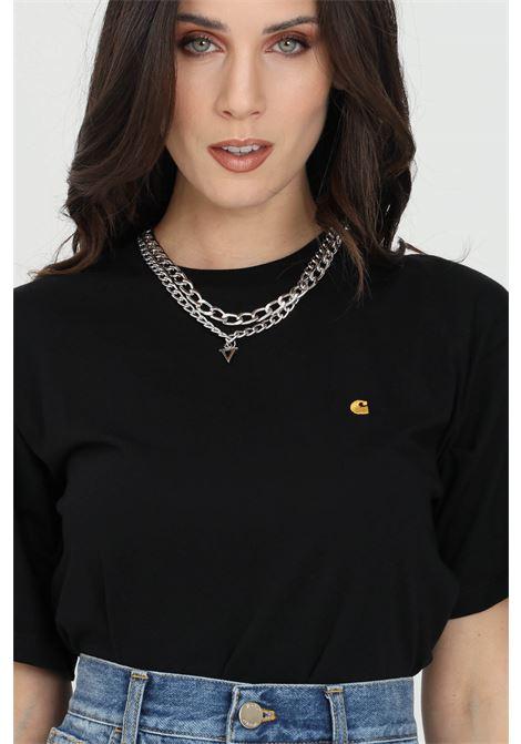 Silver necklace in metal. Vicolo VICOLO | Bijoux | AH0085ARGENTO
