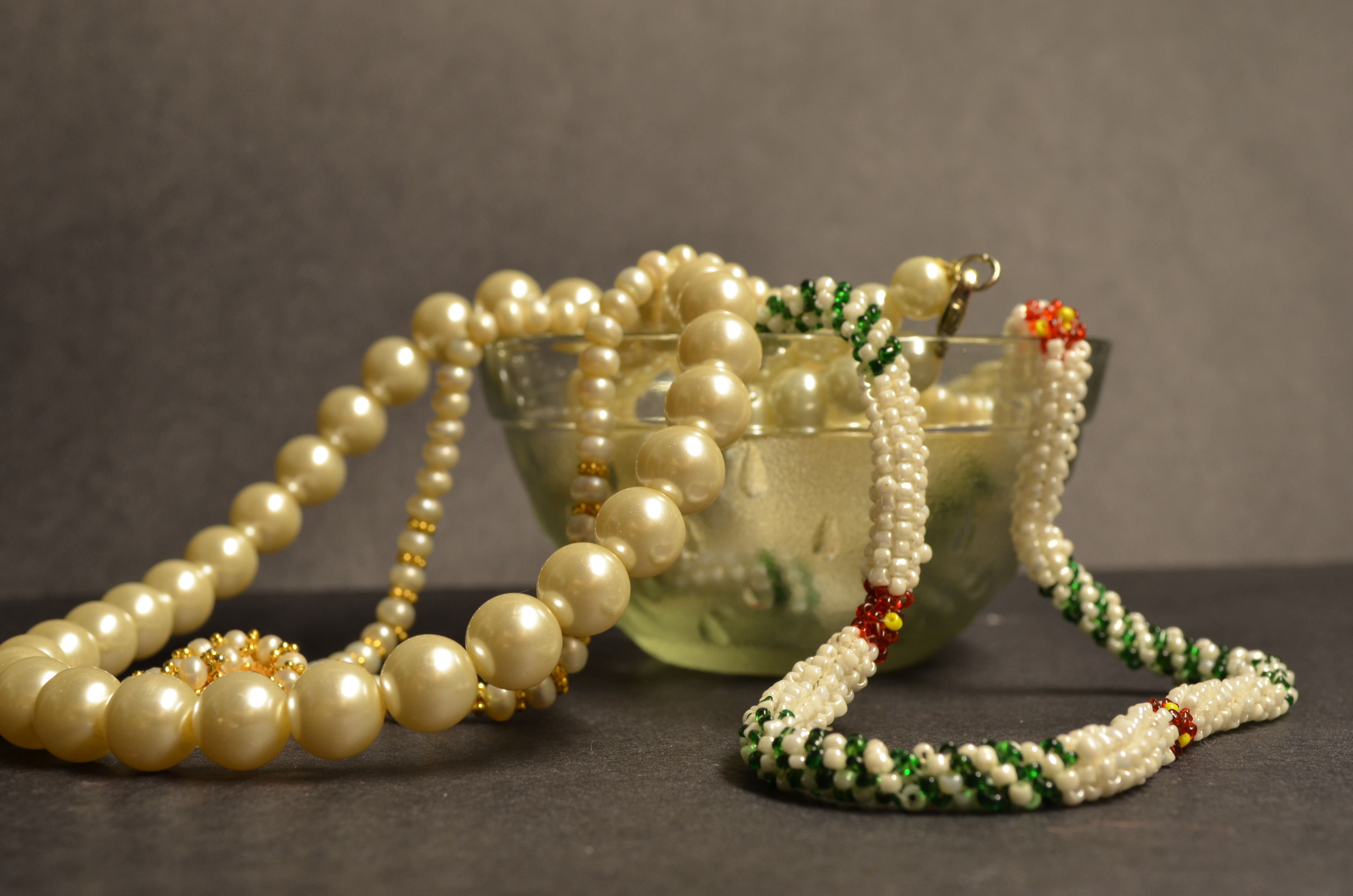 Valuables Expensive Jewelry : Public Domain Pictures