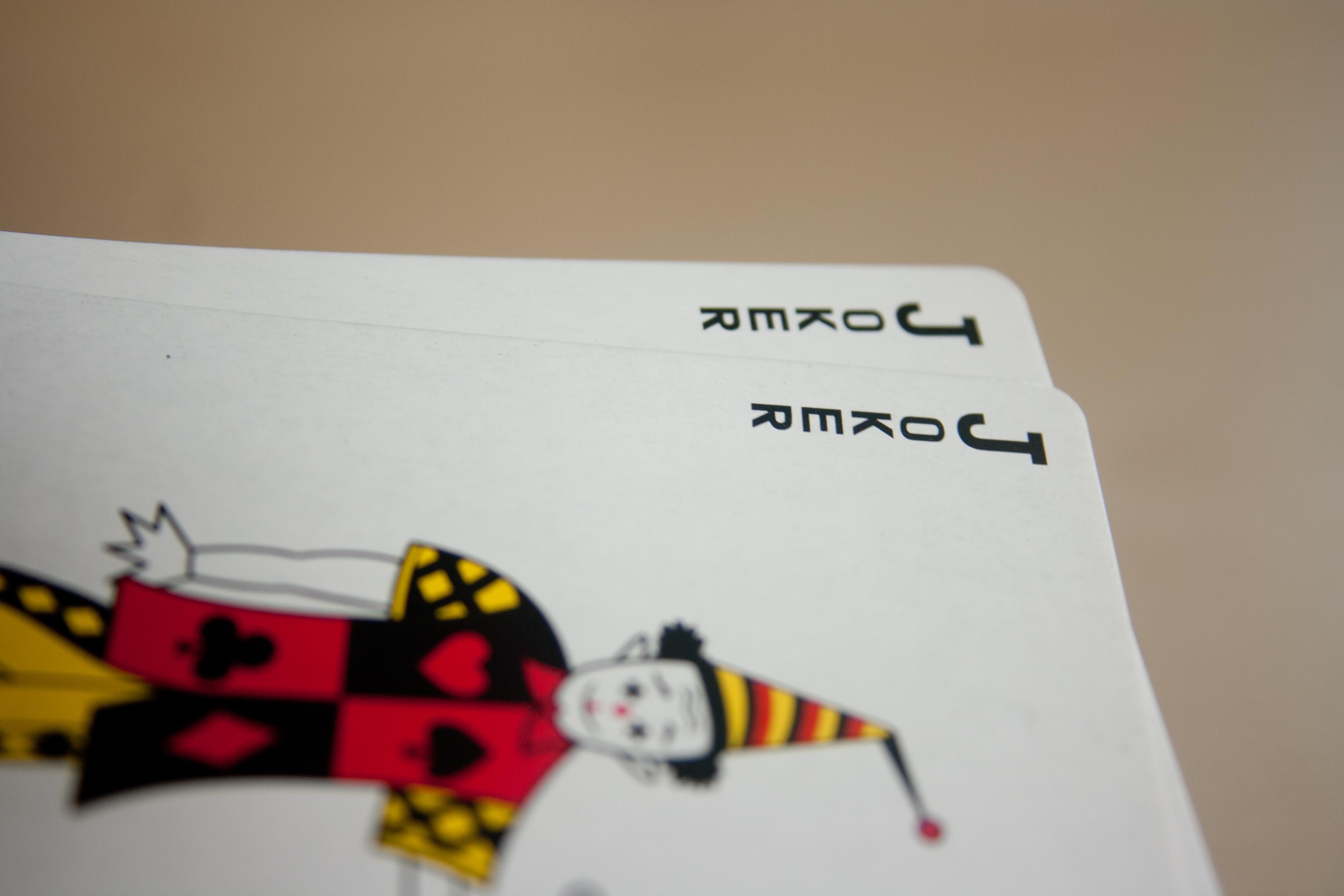 Joker Cards : Public Domain Pictures