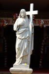 1017-christ-cross-religion - Public Domain Pictures