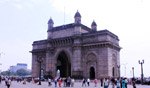 Gateway Of India Monument Mumbai - Public Domain Pictures