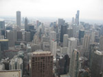 1135-chicago-highrises - Public Domain Pictures