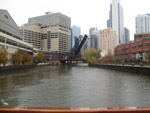 1137-chicago-river-bridges - Public Domain Pictures