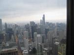 1144-chicago-usa-city-view - Public Domain Pictures
