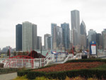 Navy Pier Chicago - Public Domain Pictures