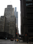 Sears Towers Background - Public Domain Pictures