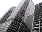 Skyscraper - Public Domain Pictures