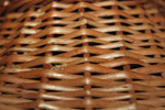 Cane Bamboo Net - Public Domain Pictures