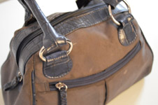 130-handbag - Public Domain Pictures