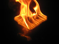 134-heart-on-fire-3 - Public Domain Pictures