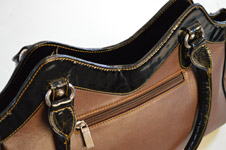 137-ladies-handbag-closeup - Public Domain Pictures