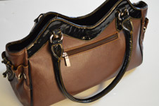 Ladies Handbag - Public Domain Pictures
