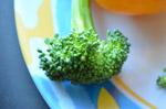 Broccoli - Public Domain Pictures