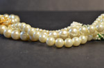 Beads Pearls Valuables - Public Domain Pictures
