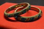 Bracelets Bangles - Public Domain Pictures