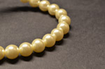 Pearls Necklace Jewelry - Public Domain Pictures