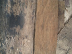 Wood Planks - Public Domain Pictures