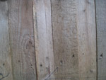 Wood Texture - Public Domain Pictures