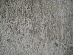 Concrete Texture Grunge - Public Domain Pictures