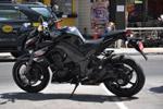 Bike 1000cc Superbike - Public Domain Pictures