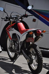 1546-sports-bike-expensive - Public Domain Pictures