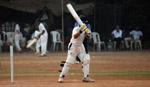 Batsman Balling - Public Domain Pictures