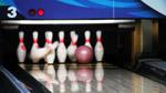 Bowling - Public Domain Pictures