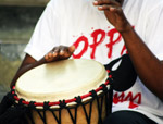 Drum Musical Instrument - Public Domain Pictures
