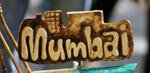 Mumbai City - Public Domain Pictures