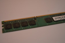 181-ram-computer-part-2 - Public Domain Pictures