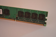 182-ram-computer-part - Public Domain Pictures