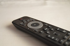 Remote Control - Public Domain Pictures