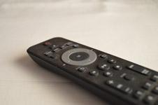 188-remote-control - Public Domain Pictures
