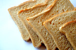 Bread Food Nutrition - Public Domain Pictures