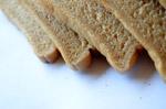 Bread - Public Domain Pictures